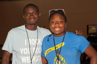 2014Aug_Interns-Camp-1