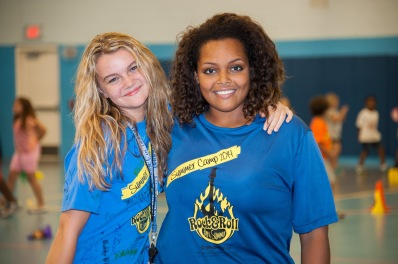 2014Aug_Interns-Camp-15