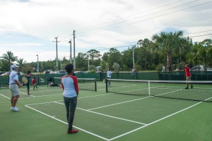 Gramercy-Park-Junior-Tennis