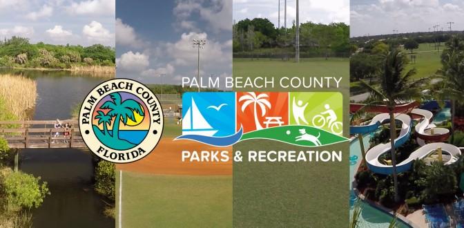 Palm Beach County Parks & Recreation