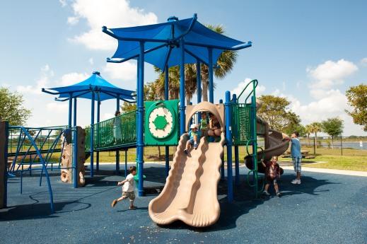 southcounty_playground