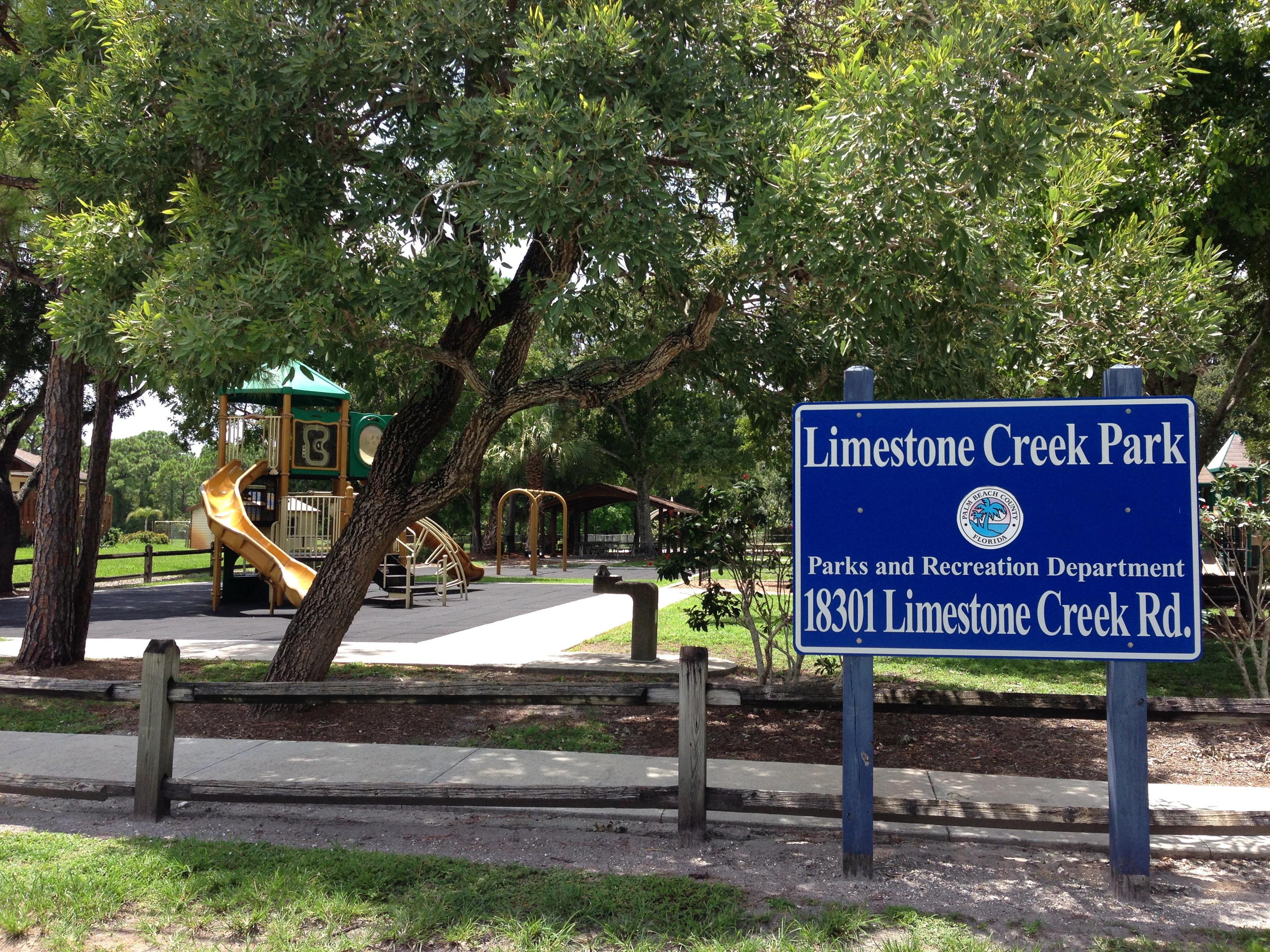 Limestone_Creek_Park_1.JPG