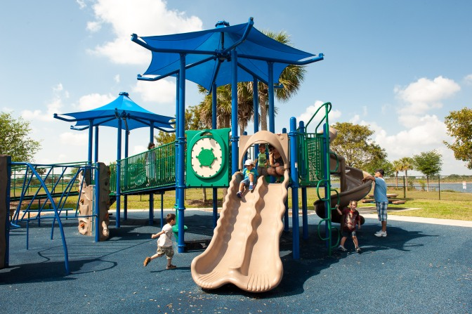 Tips for enjoying #pbcParks