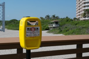 Sunscreen Dispenser.jpg