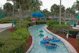 Calypso_Bay_Waterpark_1