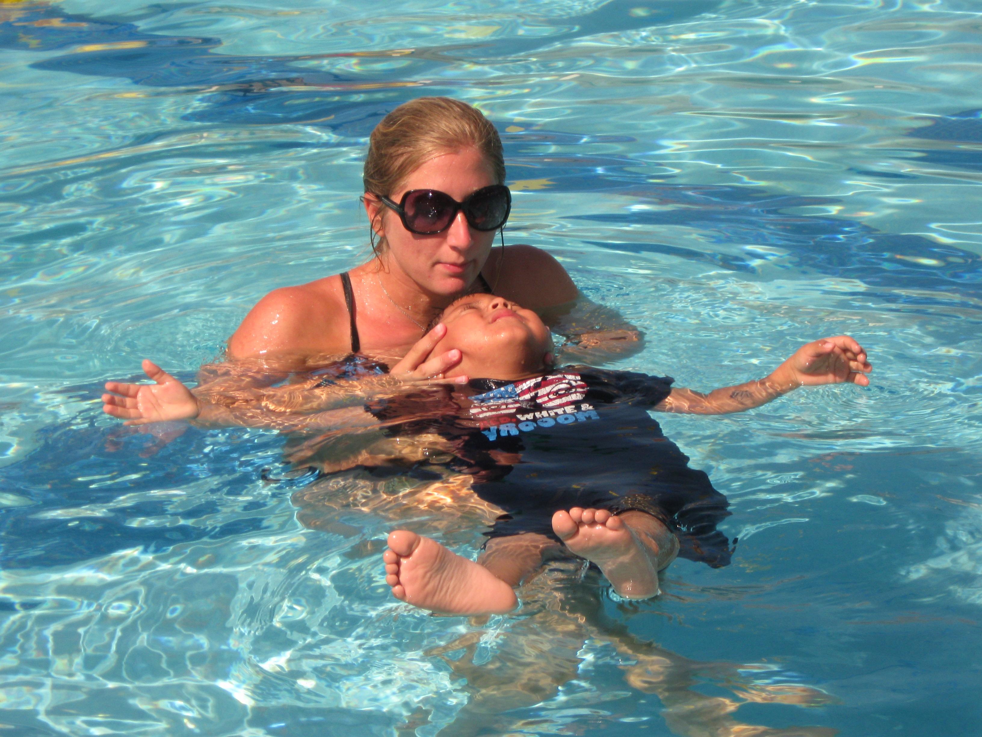 Swim_Lessons_2