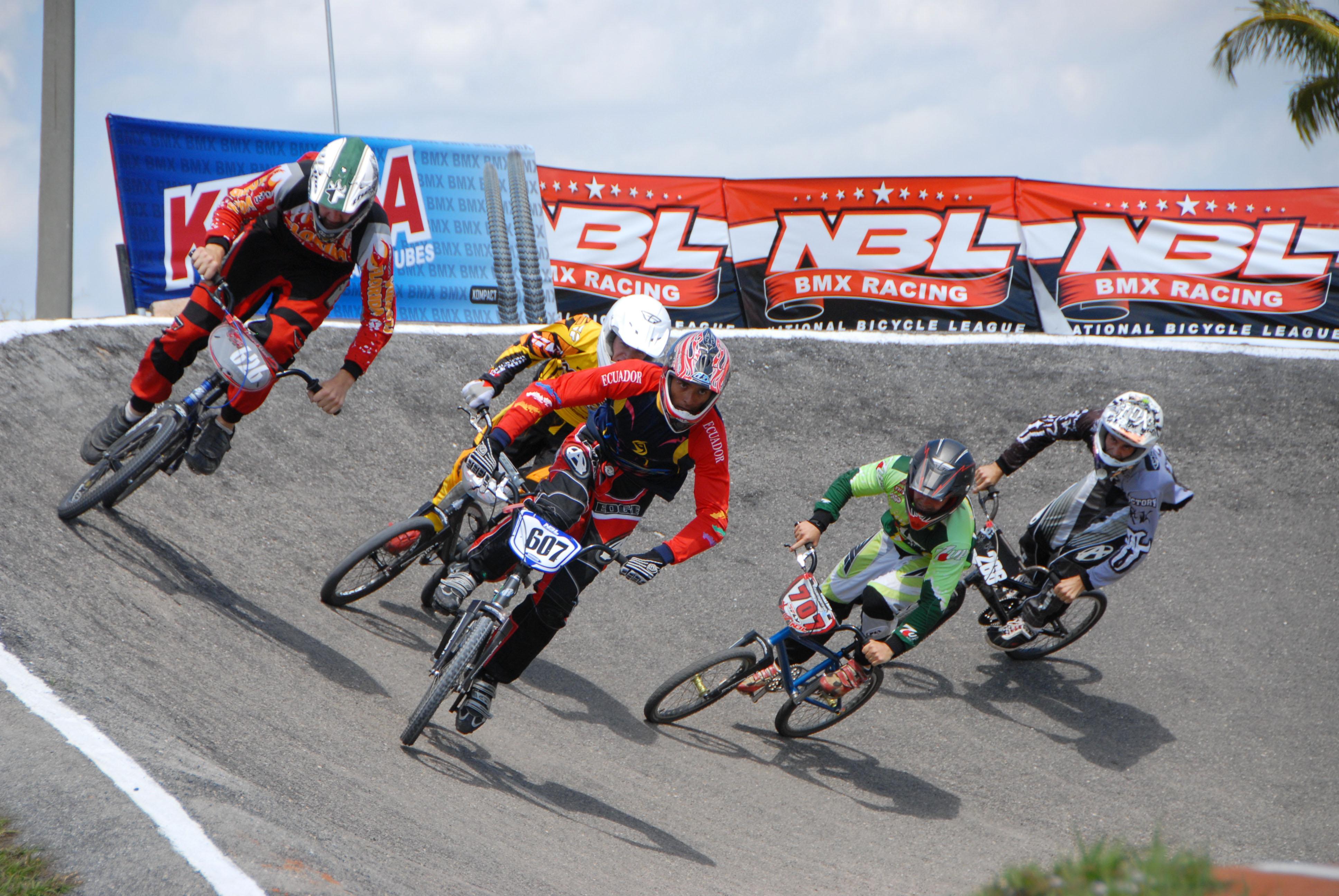 BMX_Okeeheelee_2.jpg