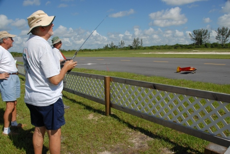 Remote Helicopter_West Delray_1.jpg
