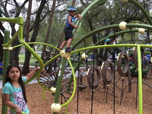 Westgate_Playground